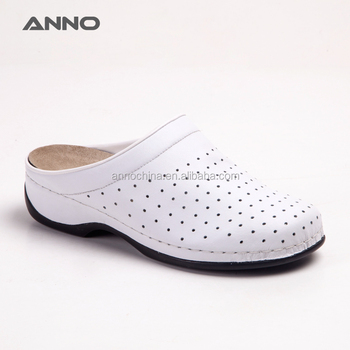 Anno nurse shoes medical sandals for women