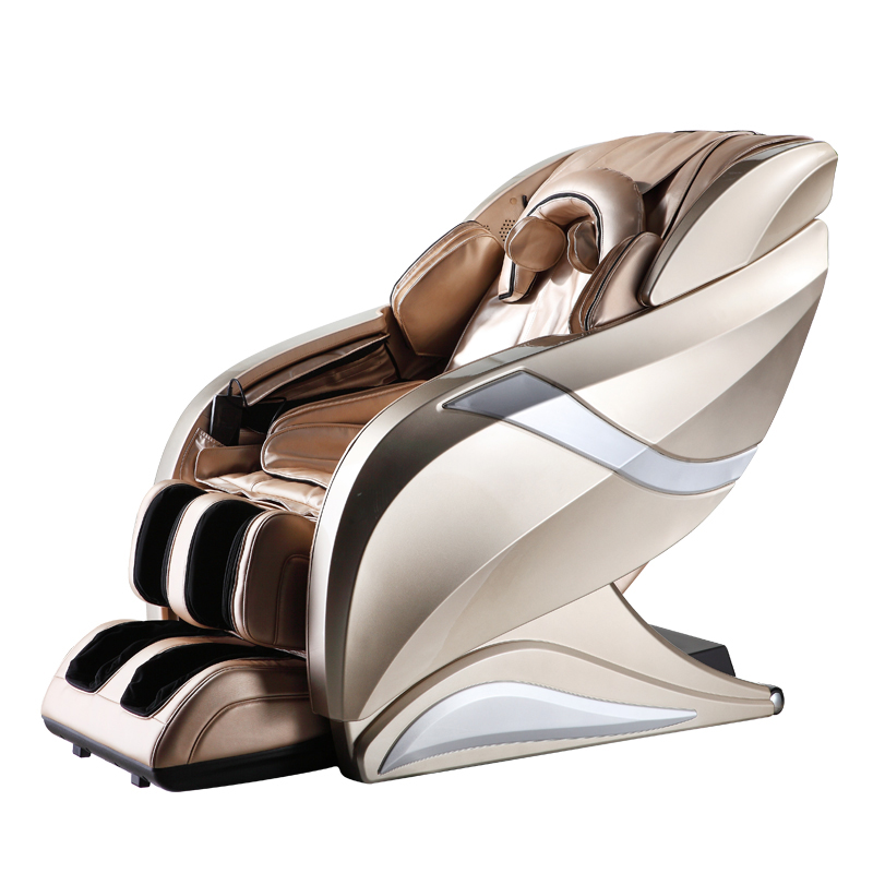 Latest High Standard Simple Cheap Personal Care Reliner Chair Massager For Relax