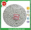 low price high quality hot sale Ammonium sulphate hard granular