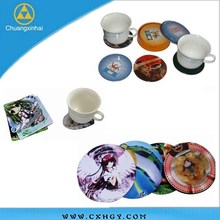 cups coasters with rubber With Trade Assurance