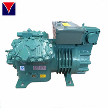 33HP Bitzer screw compressor price Bitzer semi-hermetic piston compressor 6J-33.2(Y)