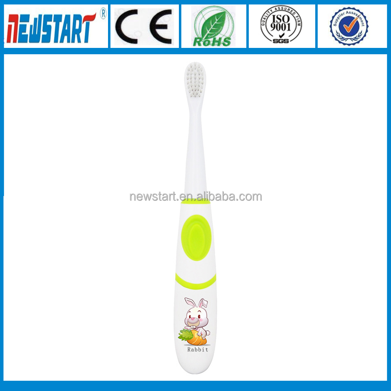 wholesale electric toothbrush new arrival Sonic Toothbrushes