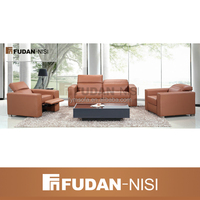 FM103 Portable Folding Couch Cum Bed