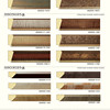 Waterproof Decorative Mouldings For Frames Prices