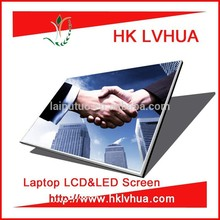 HD 1366*768 IPS eDP 30pin slim lcd led screen LP125WH2-SPT1 12.5 inch Notebook Lcd Display