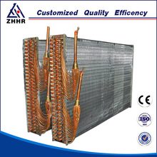 High Quality Air Cooled Evaporator