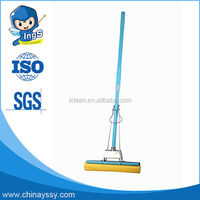 Cheap Price Telescopic Handle Type and pp Mop