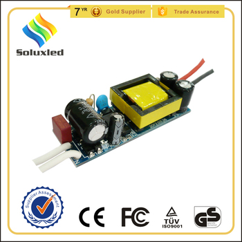 20w cob led driver open frame