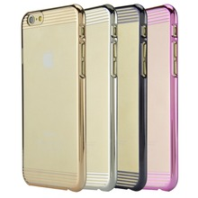 Factory New Style for iphone 6/6p case/mobile phone back cover/pc style phone case
