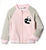 children cotton jacket coat soft comfortable lovely kids jacket