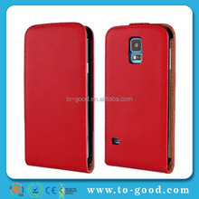 China Alibaba Smart Phone Cover For Samsung Galaxy S5 Mini (Red)