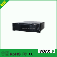 64 channel IP HD H.264 network DVR