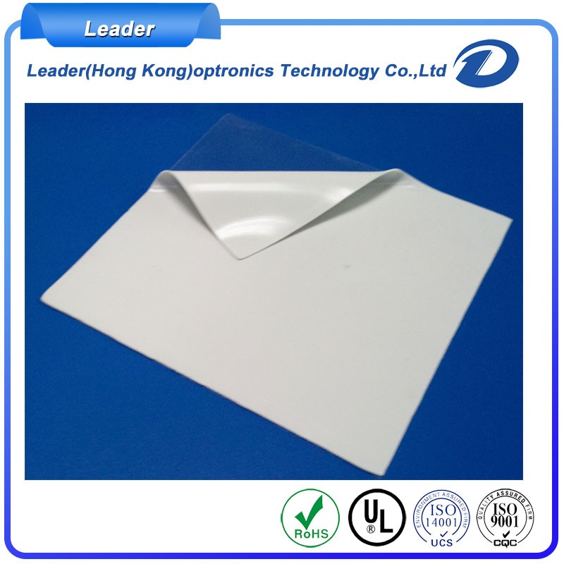 LED Thermally Conductive Pad 1~5W/m.k