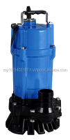 FSM Submersible Dewatering Pump FSM2.75(F)