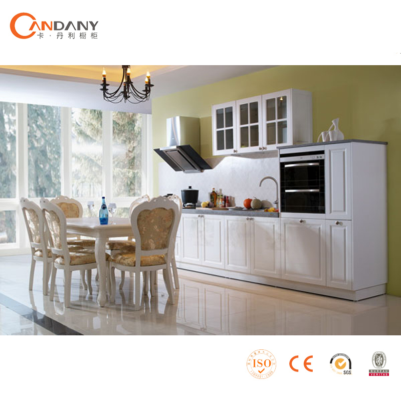 2015 latest upscale pvc kitchen cabinets reference kitchen 45 upscale small kitchen islands in small kitchens