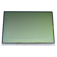custom size lcd led tv spare parts UNLCD-S20033