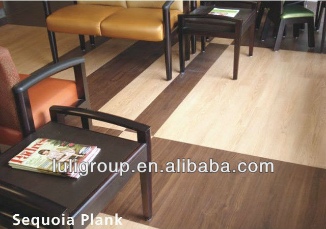 easy living laminate flooring from china