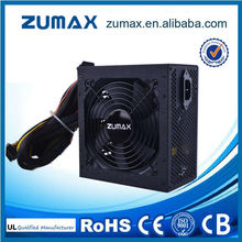 ZUMAX ATX ZUH950 87 PLUS Gold Desktop Power Supply 950W the power supply of PC