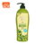 Hair Shampoo Deep Nourishing and Smoothing with Original Olive Oil Essence