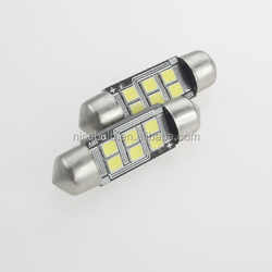 c5w SV8.5 canbus high power, festoon canbus led, festoon 41mm led bulb