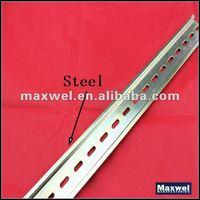 TA-001A 1000mm Common Standard 35mm Guide Aluminum Din Rail