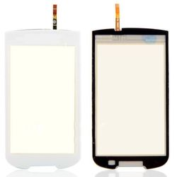 For Samsung S5560 Lcd Touch Screen Glass,Good Quality Touch Screen Digitizer For Samsung S5560