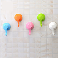 Buy suction wall hook in China on Alibaba.com