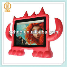 for 2013 new products ipad case and cover