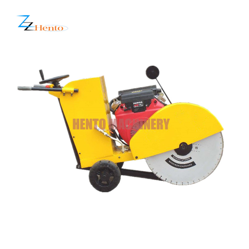 Road Cutter / Road Cutting Machine For Sale