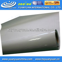 Cold Lamination Film (Floor Film), Self Adhesive Cold Lamination Film