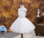 hot new products baby girls dresses fancy girls lace dress baby frock designs ED680