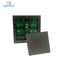 Lightwell p5 smd outdoor led display module 160*160mm