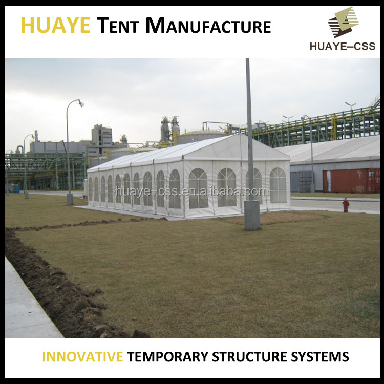 HUAYE 6 m tent for party and event for sale