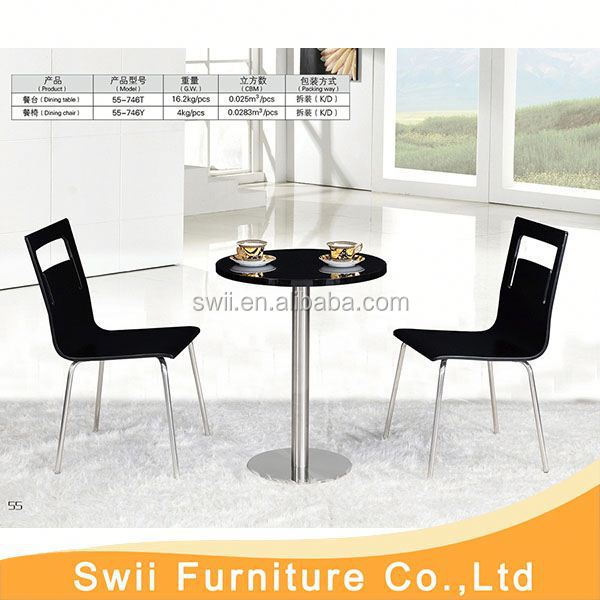 dining room table dimensions modern dining table chair set for