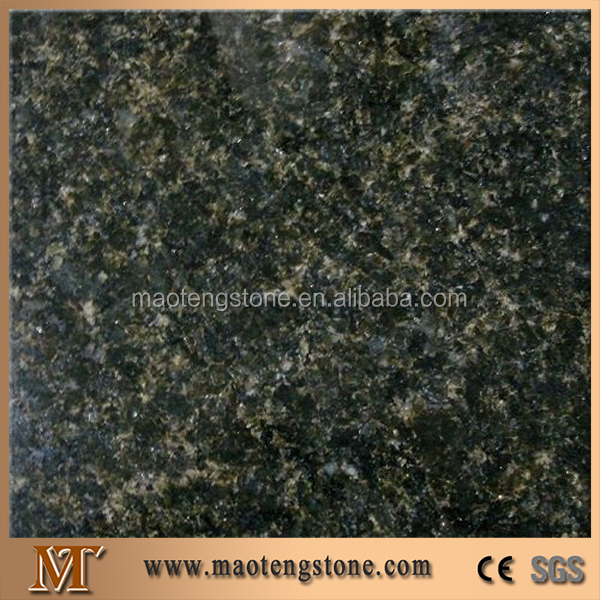 verde ubatuba granite slab ,price of granite per square meter
