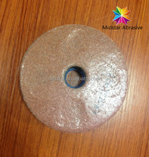 Midstar Abrasive Tools of Stone Polishing pads