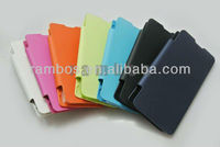 Flip Leather Case Cover Pouch Skin for Huawei Ascend Y300