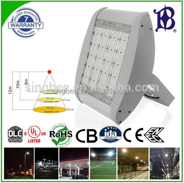 meanwell driver 5 years warranty led light shoes solar light price led flood Light