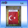 /product-detail/2016-european-cup-turkey-custom-polyester-desk-flag-60375740584.html