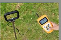 TJSD-750-II Soil Compaction Meter/Proctor Compaction Test/Soil Compaction Testing Equipment