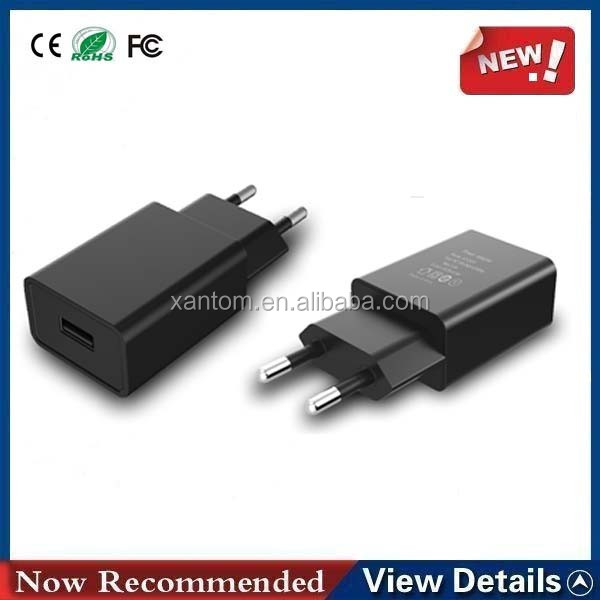 Custom Wall Charger Quick Charge 2.0 Find Complete Details about New Product High Quality Cheap Charger Plates laptop chargers