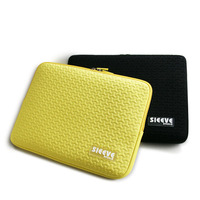 EXCO Shockproof and waterproof neoprene Laptop sleeve for Mac Pro13''