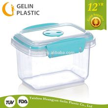 GL9606 package edge looking for product to represent storage food container