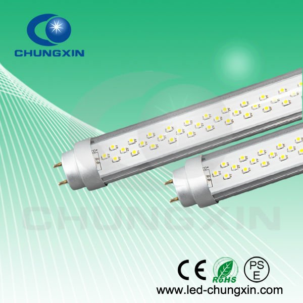 ip65 waterproof led tube high bright road outdoor led tube light