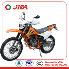 2013 best selling 150cc off road dirt bike JD200GY-8