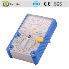 good quality multimeter brands/function analog multimeter 390a multimeter