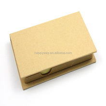 Hot Sale Customized Note Book 0703069 MOQ 100PCS One Year Quality Warranty
