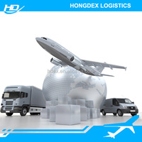 air freight forwarder shipping to BRISBANE from China