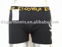Tactel Men's Boxers