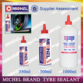 Quick Spair Tire Sealant